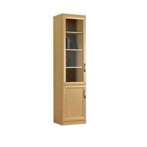 Книжный шкаф ШкКН 1№3