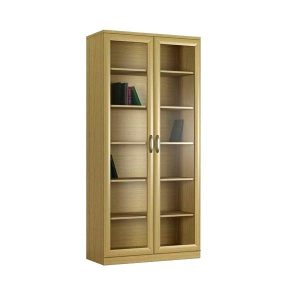 Книжный шкаф ШкКН 2№1