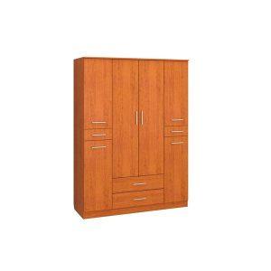 Шкаф №18