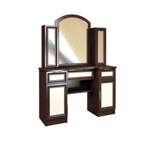 Туалетный столик КМ-18