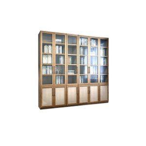 Библиотека Лира