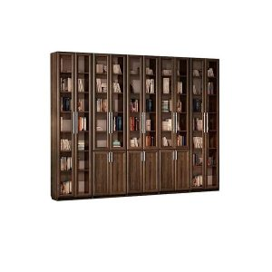 Библиотека Валенсия-1