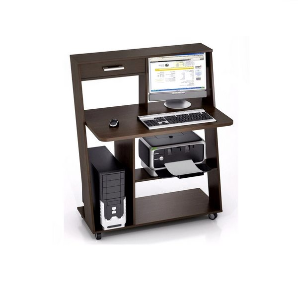 Компьютерный стол КС-9М