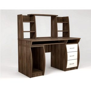Компьютерный стол СКП 2