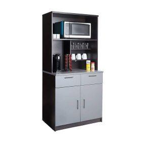 Кухонный шкаф Диксон-1