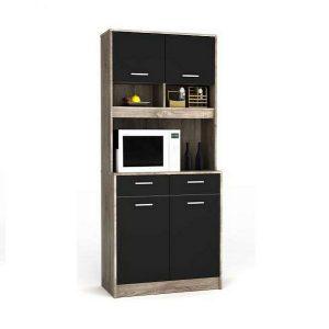 Кухонный шкаф Диксон