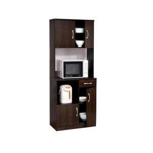 Кухонный шкаф Квинт
