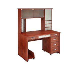 Письменный стол СП-80