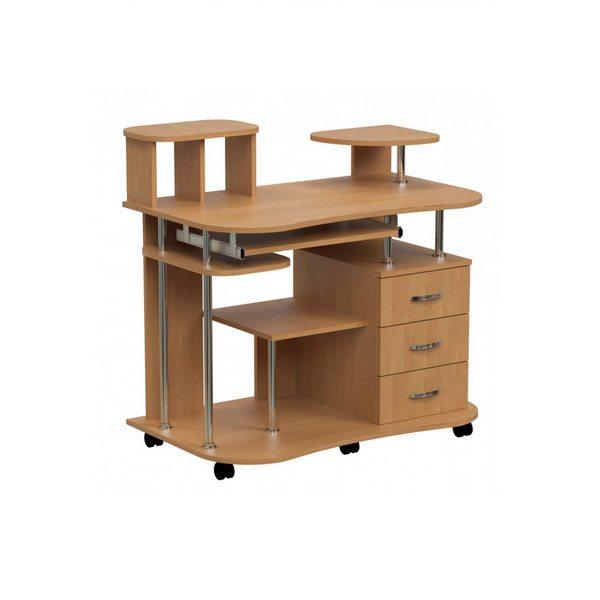 Компьютерный стол Эрнест