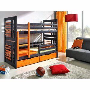 Кровать Роланд